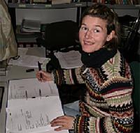 Annett bellack dissertation